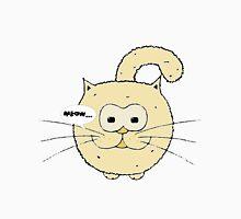 Kittie-cat T-Shirt