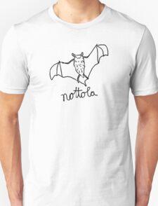 nottola T-Shirt
