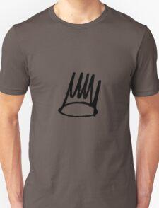 J.Cole - Hiphop T-Shirt