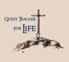 Quest Tracker for Life by pixhunter