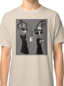 Imposters! Classic T-Shirt