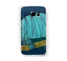 Lib 30 Samsung Galaxy Case/Skin