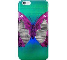 Lib 31 iPhone Case/Skin