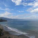 Another day in the Paradise - Otro día en el Paraiso de Puerto Vallarta by PtoVallartaMex