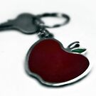 Apple's Keychain by HappyApple