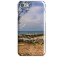 Yamba, Norther New South Wales | Australia iPhone Case/Skin