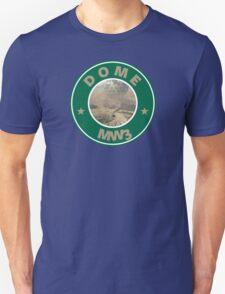 Dome Unisex T-Shirt