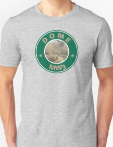 Dome T-Shirt