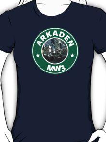 Arkaden T-Shirt