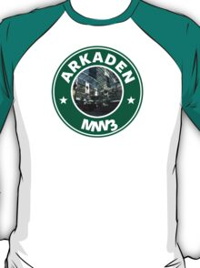 Arkaden T-Shirt