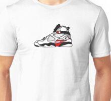 J8 - Bugs Bunny Unisex T-Shirt