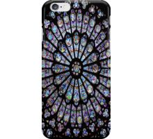 Sacred G iPhone, iPod Cases iPhone Case/Skin