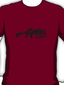 Noob Toob T-Shirt