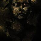 Guernica by FarOutStudios