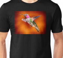 Lost and Alone Unisex T-Shirt