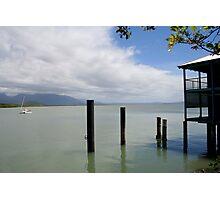 Port Douglas, Queensland Australia Photographic Print