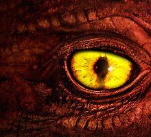Game of Thrones by Joe Roberts
