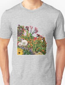 Flora Flurry T-Shirt