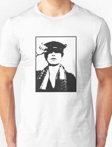 Si mi general T-Shirt