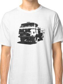 Outta my way Classic T-Shirt
