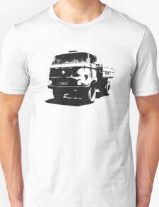 Outta my way T-Shirt