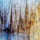 Midnight Hour by Kathie Nichols