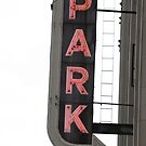 Neon Park by Dean Mucha
