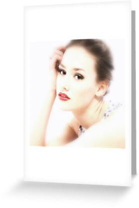 My sweet Julia by Elma Claassen