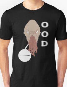 Very OOD T-Shirt