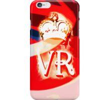 Royalty Design iPhone Case/Skin