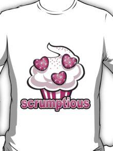Scrumptious T-Shirt