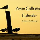 Avian Collection by Artisan de l'Image by artisandelimage