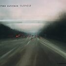german autobahn 01/29/12 by doubleblind
