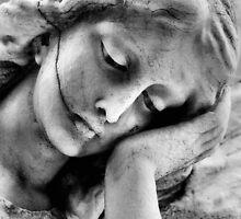 Angelic by SuddenJim