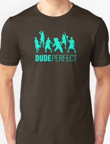 Dude Perfect T-Shirt