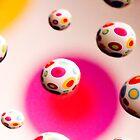 Bouncing Balls by franceshelen