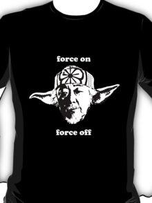 Master Miyoda T-Shirt