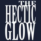 The Hectic Glow by Rinara