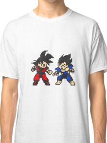 RIVALS Classic T-Shirt