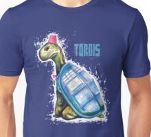 TORDIS Unisex T-Shirt