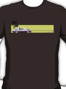 Surf 911e  T-Shirt