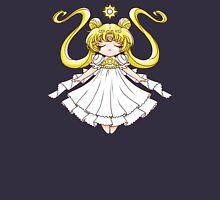 Sailor Moon: Princess Serenity T-Shirt