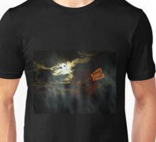 Spirit Portal Unisex T-Shirt