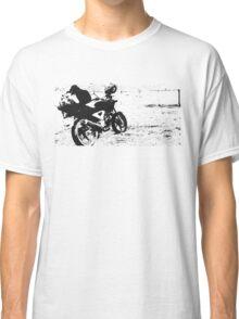 La combinación perfecta Classic T-Shirt
