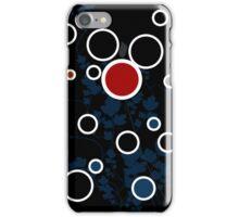 Fantasy-iPhone4 iPhone Case/Skin