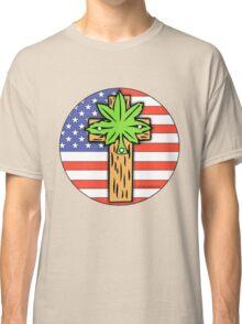 Crux Classic T-Shirt