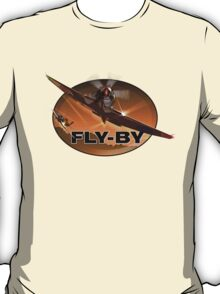 FLY-BY T-Shirt