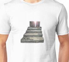 Dub Steps Unisex T-Shirt