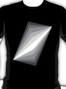 Gui T8 T-Shirt