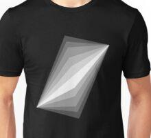 Gui T8 Unisex T-Shirt